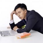 借金問題を解決してくれるという整理屋の悪質な手段とは?
