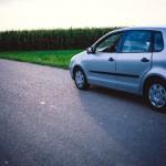 悪徳な業者も多いとされている自動車金融の実態とは?