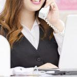 プロミスの在籍確認なしの申込方法は?電話内容や対処法をご紹介!